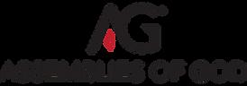 AG Logo1.png