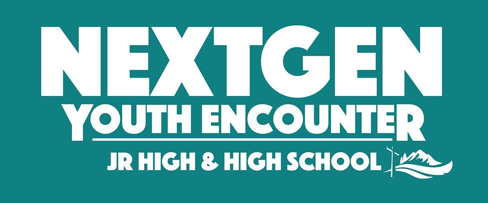 Youth Banner NextGen.jpg