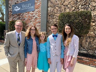 Henry Family.jpg