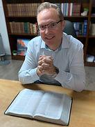 Pastor Chris Office2.jpg