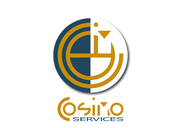 COSIMO SERVICES