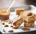 baking-box-blondie-inside_1.jpg