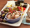 Greek+Meze+Platter.jpg