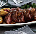 chateaubriand-for-two-with-smoky-scotch-