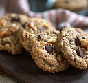09COOKING-COOKIE2-articleLarge.jpg