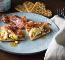 Falksalt Waffle pic.jpg