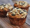 muffin_general.jpg