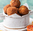 bacon-broccoli-cheese-arancini-2-of-8-60