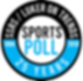 Sports Poll 25 Years_official round.png