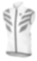 Reflex Mens Gillet White.PNG