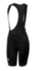 Neo Womens Bib Shorts.PNG