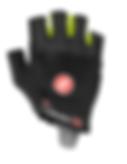 Castelli Arenburg Glove Yellow.PNG