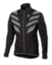 Reflex Mens Jacket.PNG