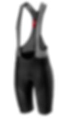Castelli FREE Aero Mens Bib Shorts.PNG