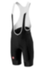 Castelli Evoluzione Mens Bib Shorts.PNG