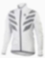 Reflex Mens Jacket White.PNG