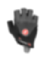 Castelli Arenburg Gel Short Finder Glove