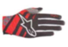 Alpine Stars Racer Glove RedBlack.PNG