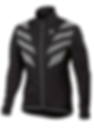 Sportful Reflex Mens Jacket.PNG