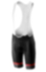 Castelli Volo Mens Bib Shorts.PNG