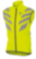 Reflex Mens Gillet Yellow.PNG