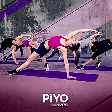 PiYo_Social-Tile-B.jpg
