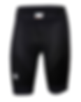 Sportful Neo Mens 24cm Shorts.PNG