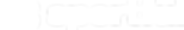 sportful-logo-ss19.png