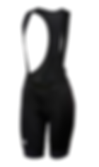 Sportful Neo Womens Bib Shorts.PNG