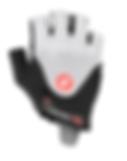 CAstelli Arenburg Glove White.PNG