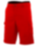 Rover Shorts Red.PNG