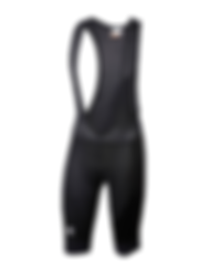 Sportful Neo Mens Bib Shorts.PNG