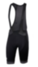 Sportful Bodyfit Classic Mens Bib Shorts