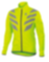 Reflex Mens Jacket Neon.PNG