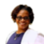 Ruth Moton for 159th State Rep