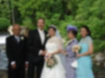#Legacy4tography#Wedding#Videographer