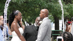 #Legacy4tography #Wedding