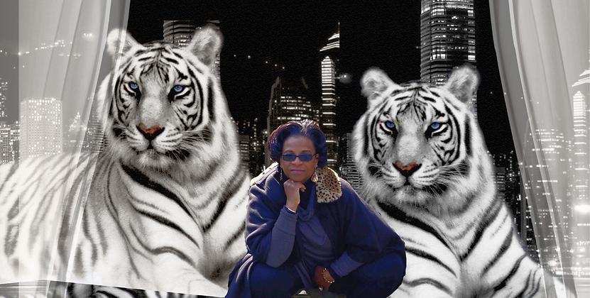 #Legacy4tography#Ruth Moton#Videographer#Photo Designer