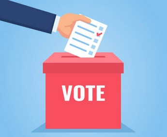 A simple guide to Dearborn's primary election ballot