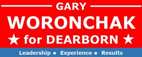 GaryForDearborn_Logo3.jpg