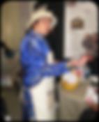 salon du livre gourmand maurecourt