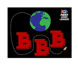 2018_BoundBrookBashDeepSpace2.png
