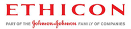 Ethicon_Logo_color_small.png