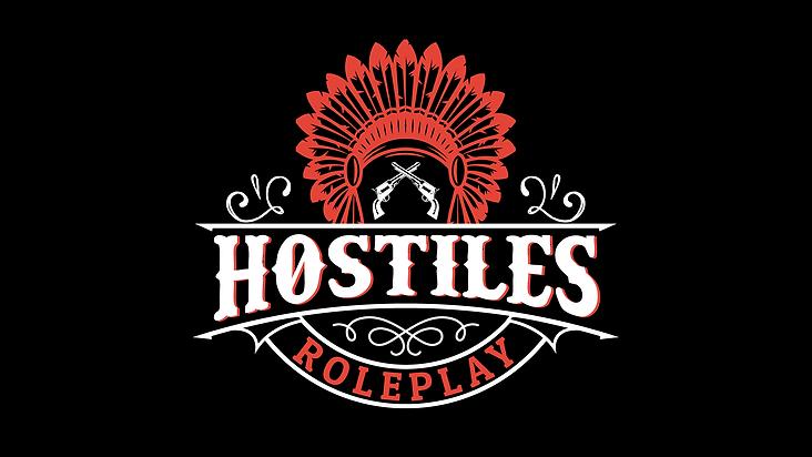 LogoHostiles.png