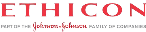 Ethicon_Logo_Transparent.png