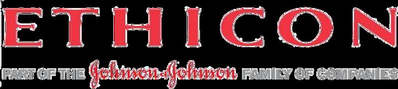 Ethicon_Logo_Transparent.png