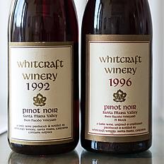 Whitcraft