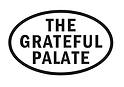 grateful palate.png
