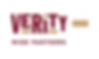 Verity Wine Partners.png