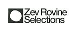 Zev Rovine.png
